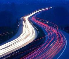 US Internet Speeds Improve Still Lag Behind Other Countries  InformationWeek