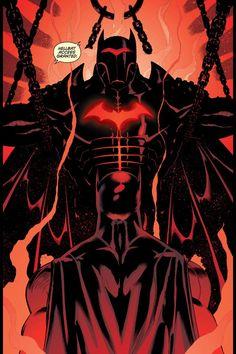 http://www.newsarama.com/21967-robin-rises-dc-comics-batman.html