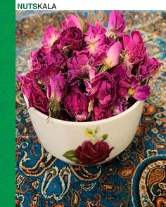 Rose has been mentioned in Persian traditional medicine as an anti-depressant, anti-anxiety with gentle aroma but powerful anti-depressant.