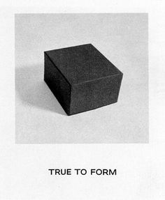 """jesuisperdu: """" john baldessari 'Goya Series: TRUE TO FORM,' 1997 [ink jet print and hand lettering on canvas] """" John Baldessari, Canvas Letters, True To Form, Dark Ages, Photography Projects, Conceptual Art, Book Design, Paper Design, Traditional Art"""
