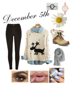 """""""Untitled #68"""" by polyvoreuser1234 on Polyvore featuring River Island, Steve Madden, Calypso St. Barth and American Eagle Outfitters"""