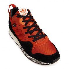 Adidas Zxz 930 M25153 Sneakers —