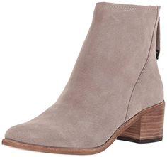 710a12cf0d6d Dolce Vita Women s Cassius Ankle Boot
