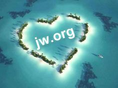 Find true answers to your question from the BIBLE at WWW.JW.org