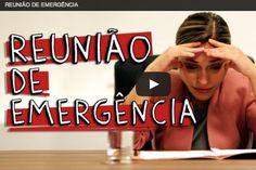 A reuniao de emergência dos políticos brasileiros na versao do Porta dos Fundos http://www.bluebus.com.br/a-reuniao-de-emergencia-dos-politicos-brasileiros-na-versao-do-porta-dos-fundos/