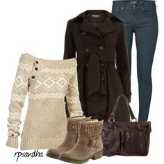 """Untitled #75"" by rpsandha on Polyvore"