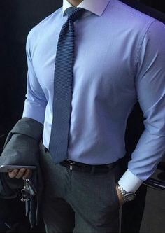 Look dope with the style doctor shirts... #menssuitsmodern