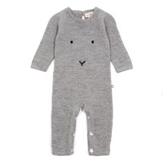 this jumpsuit for my bebe