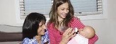 Child and Babysitter Safety San Diego, CA #Kids #Events