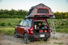 Ford Bronco, New Bronco, Bronco Sports, Audi Rs, Range Rover Sport, General Motors, Tucson, Peugeot, Bronco Concept