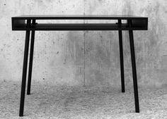 """Tisch """"maxime"""" tischlereibereuter.at"""