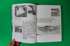 Risultati immagini per dictionary graphic design