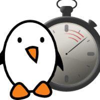 Linux, linux commands, top linux commands, best linux commands, learn linux, linux system information