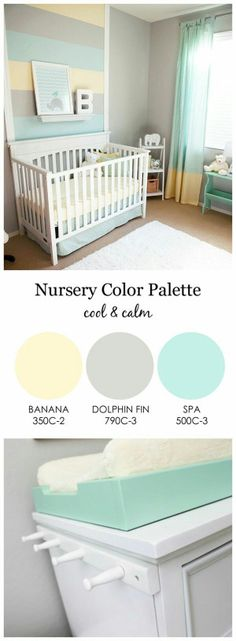 Baby Bedroom, Baby Boy Rooms, Baby Boy Nurseries, Baby Room Decor, Nursery Room, Kid Rooms, Living Rooms, Unisex Baby Room, Babies Nursery