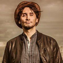 Fabrizio Moro torna a grande richiesta in concerto. Scopri i dettagli e acquista il tuo biglietto su TicketOne.it!