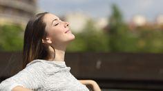I 12 comportamenti che ti salveranno dal cancro