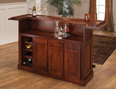 80 Top Home Bar Cabinets, Sets & Wine Bars (2018) | Pinterest | Bar ...