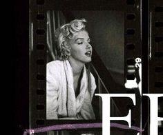 Marilyn Monroe, Seven year itch