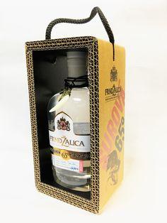 Pacho Matrtaj Frndžalica Surová l Captain Morgan, Crown Royal, Kraken, Gin, Vodka, Alcoholic Drinks, Coffee, Kaffee, Liquor Drinks