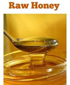 Remedy for Constipation -- Warming a glass of milk with 2 or 3 Tablespoons of honey do the trick relatively quick. Add honey before heating. Don't make it hot. Just warm. Stir to dissolve honey. Drink the solution fast.