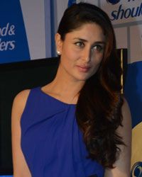 Kareena at Head and Shoulders Event Picture Gallery for Events featuring high quality images,pics,photos and pictures. Event Pictures, Pictures Images, Head & Shoulders, Kareena Kapoor, High Quality Images
