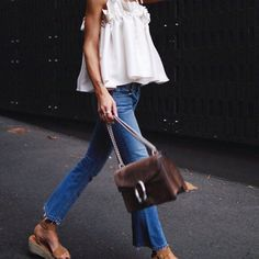 How CUTE is the @shonajoy2026 Didier Top in Ivory! Also in a dress @afterpay available in store & online at lookbookboutique.com.au #shonajoy #casualwear #lookbook #lookbookboutique #alburyboutique #australianfashion #ausfashion #wiwt #wiw #fashiondiaries #styleoftheday #boutique #racedress #instafashion #streetstyle #streetfashion #ootd #ootn #wiw #wiwt #luxe #styleinspo #racingseason #internationalshipping #afterpay #afterpayit