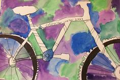 grade 4 art and science (pulleys and gears)