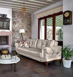 nebula.wsimg.com 52bfcfcf3d4643cd4512ef4c9a2f6148?AccessKeyId=F211EA4EA4C5D7CA65BD&disposition=0&alloworigin=1 Sofa Furniture, Sofa Chair, Sofa Set, Couch, Luxury Sofa, Modern Sofa, Chair Design, Love Seat, Living Room