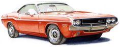 2-increibles-autos-dibujados-coches-dibujos.jpg