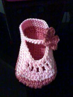 Apoya el proyecto de Detalle femenino en http://ide.la/13aELeI