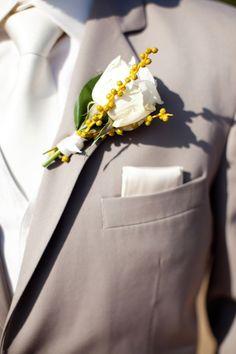 ian grant photography limonera ranch tulips yellow wedding juan celene
