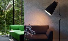 8 Best Lighting images | Lighting, Lamp, Muuto lamps