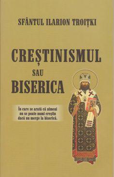 Sfântul Ioan Gură de Aur: Când nu te afli în biserică, să spui tainic în sinea ta aceste 3 cuvinte: – Ortodoxia.me