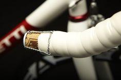 NAHBS   2011   North American Handmade Bicycle Show   Caletti Cycles   #NAHBS