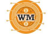 World Mining – the future that is already here Bersama WorldMining kita wujudkan masadepan keuangan Bitcoin Mining Hardware, Bitcoin Mining Rigs, What Is Bitcoin Mining, Audi Tt, Affiliate Marketing, Flash Tattoo, Earn From Home, Cloud Mining, Ethereum Mining