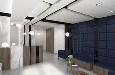 dappi - Galeria - panele tapicerowane, dekoracyjne, ścienne Bed Headboard Design, Bedroom Bed Design, Headboards For Beds, 3d Kitchen Design, Bed Back, Luxury Sofa, Bed Room, Lighter, Furniture