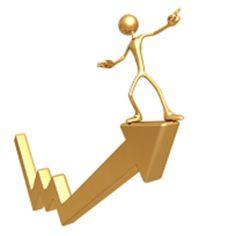 Let Improve your Sales with Wisebiz Business Management Software | Wisebiz