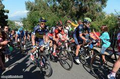 2013 tour-de-france photos stage-02