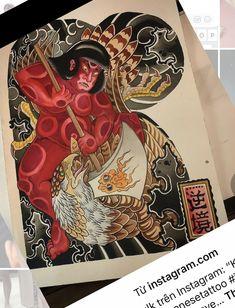 Oriental Tattoos, Asian Tattoos, Japan Style, Japan Fashion, Traditional Tattoo, Tattos, Full Body, Toronto, Japanese