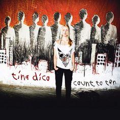 Tine Dico (Tina Dickow)