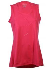 #MERRELL CAYLEY  http://tramp4.pl/kobieta/odziez/koszulki/fitnessowe
