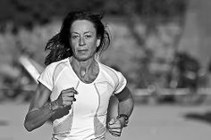 http://www.half-marathon-training-schedule.net/how-to-run-properly.html The perfect essential facts for more useful jogging to be much more productive especially during marathon.