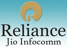 Know about the latest news and updates regarding Reliance Jio. Also get details…