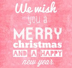 We wish you a merry christmas Christmas Time, Merry Christmas, Xmas, Happy Font, Christmas Inspiration, Typo, Happy New Year, Free Printables, Wish