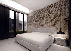 Kler showroom interior design, dobrodzien   TAMIZO ARCHITECTS
