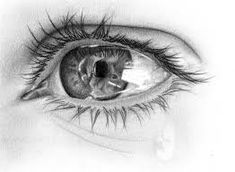 Image result for sketches eyes