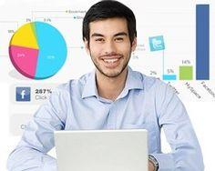 14 herramientas profesionales de medición de Reputación Online que deberías conocer - Puro Marketing