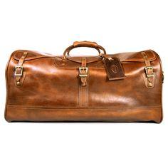 Duffle Bag - Medium