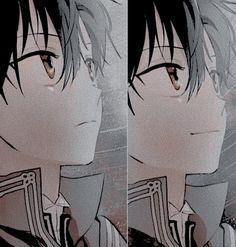 Manga Comics, Suddenly, Webtoon, Manhwa, Anime Art, How To Become, Novels, Day, Alice