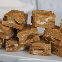 dulce-de-leche-caramel-fudge-chocolatechocolateandmore-92a